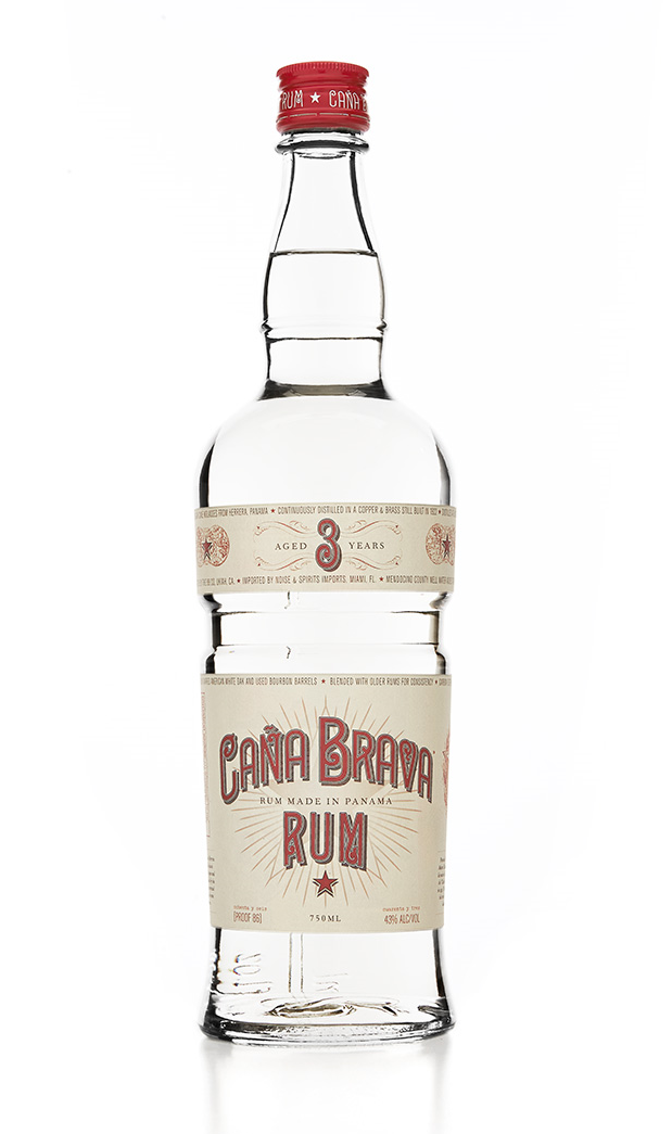 Image result for 86 co cana brava rum
