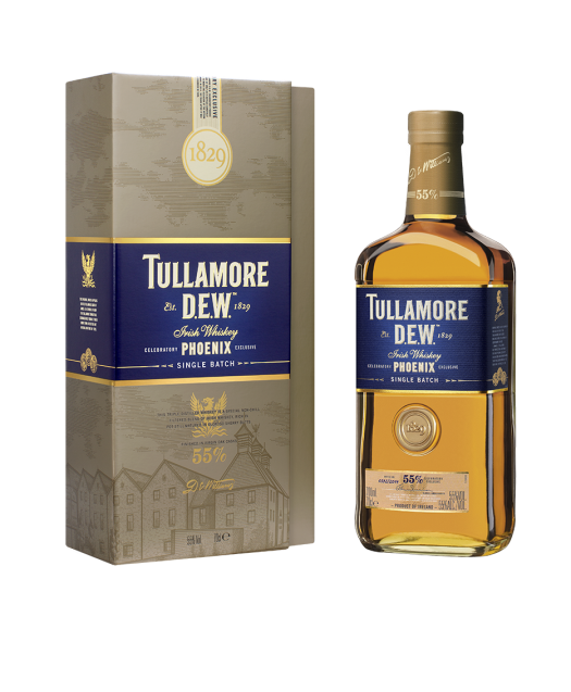 tullamore dew celebratory phoenix_bottle___box_01_no_shadow_s