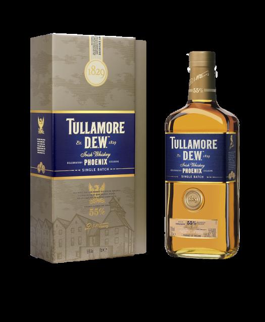 tullamore dew celebratory phoenix_bottle___box_01_no_shadow_s