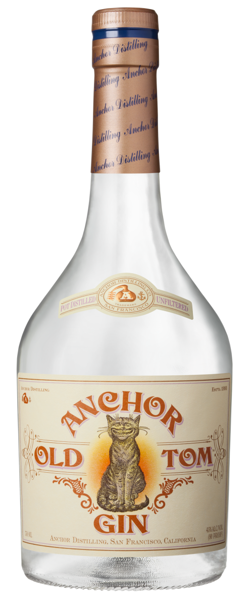 Anchor OldTomGin081514KO-HR