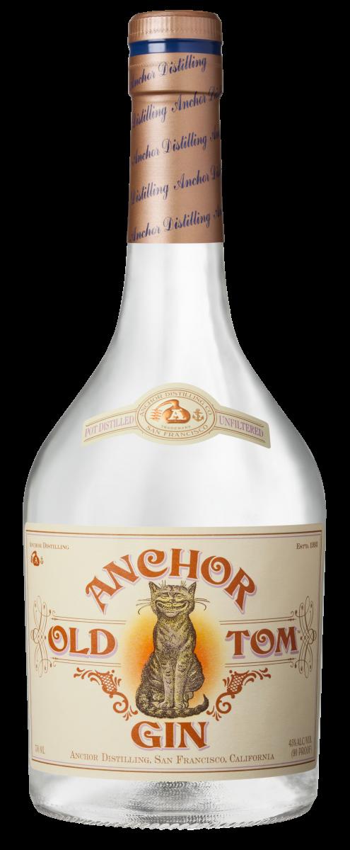 Anchor OldTomGin081514KO-HR