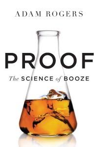 proof booze