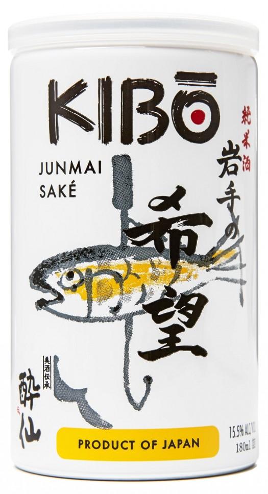 Kibo180MEDIAshot