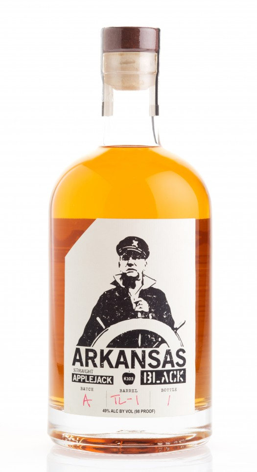arkansas HI-RES