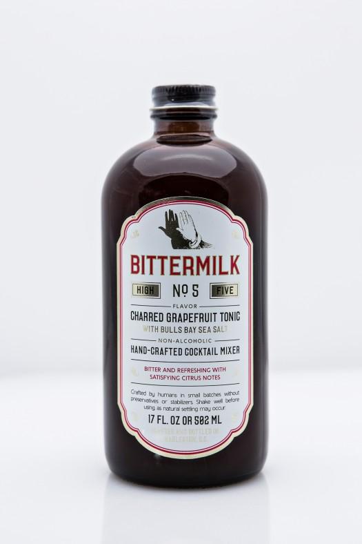 bittermilk 5