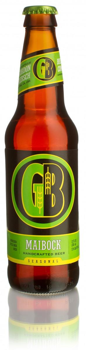 GB Maibock_Bottle