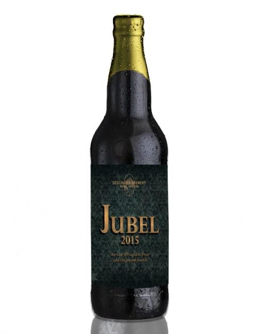 Jubel_2015 bottle