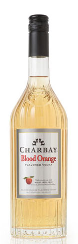 charbay 8in72dpi_BloodOrange_Alone