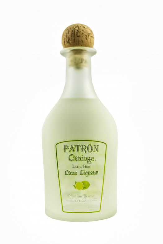 Cafe Patron Reviews