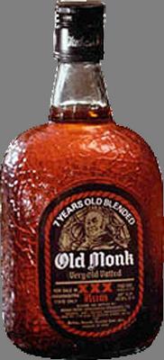 Old_Monk_XXX_rum
