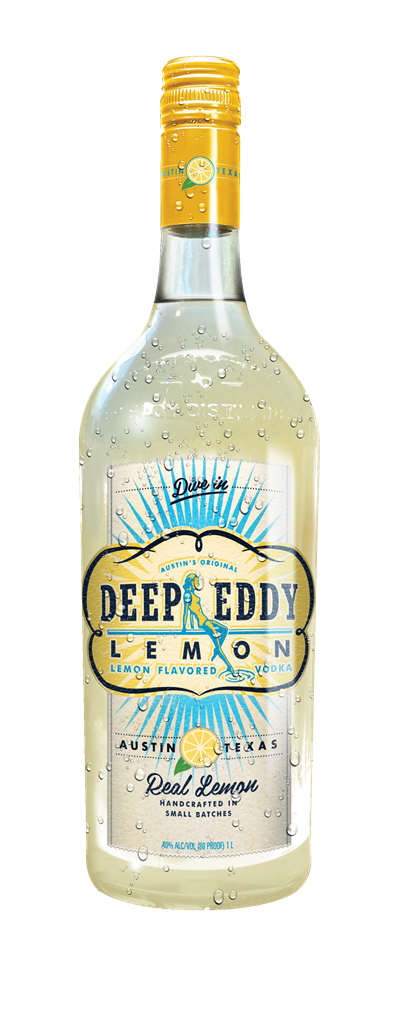 deep eddy lemon