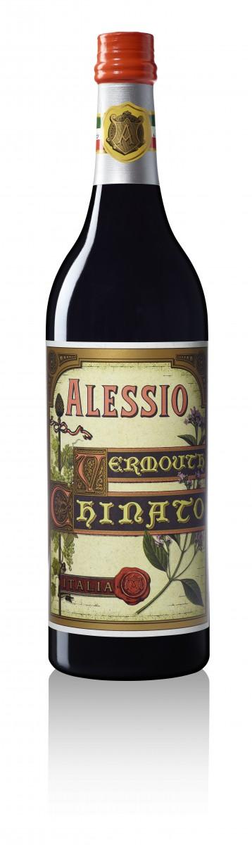 Alessio_Vermouth_CHINATO