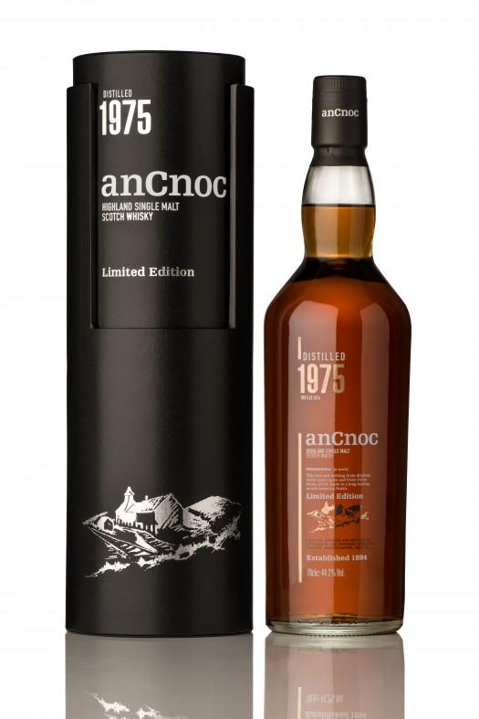 Ancnoc1975-