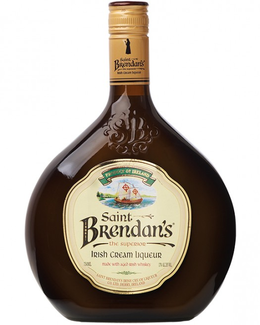 ST-BRENDANS-IRISH-CREAM-750ML-34-PROOF-65F16-750ML