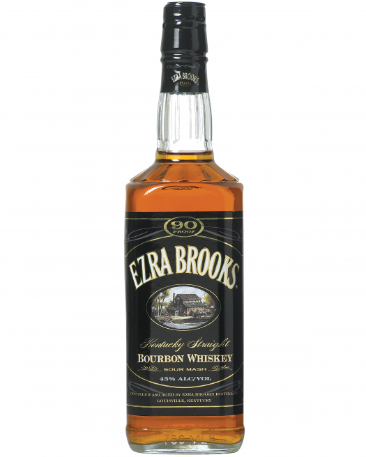 EZRA_BROOKS_90_PROOF_750EB.-p19m9sups9t4v25t13qcn8efeu
