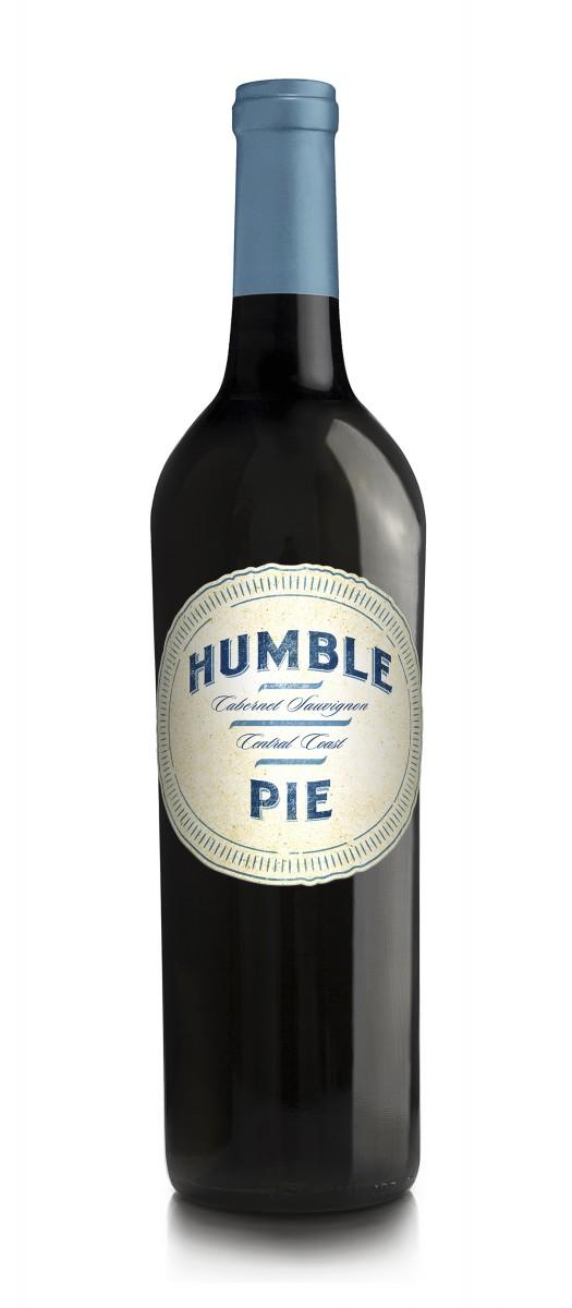 Humble Pie_BNA