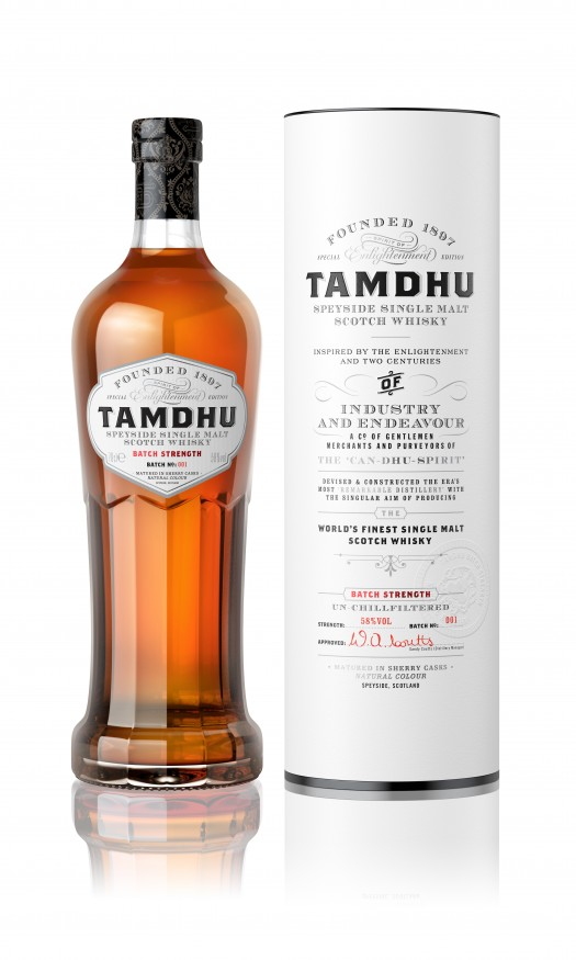 TAMDHU_BATCH_STRENGTH_HIGH_RES