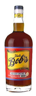 uncle bobs