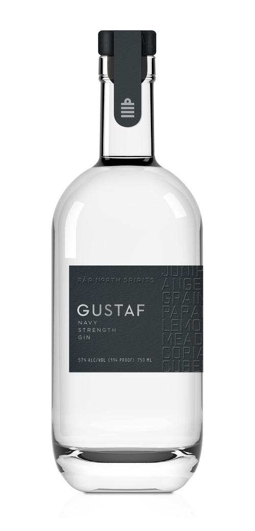 FNS_Gustaf_w