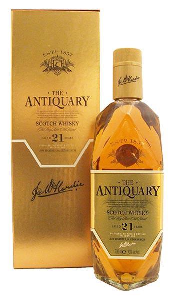 antiquary-21_0