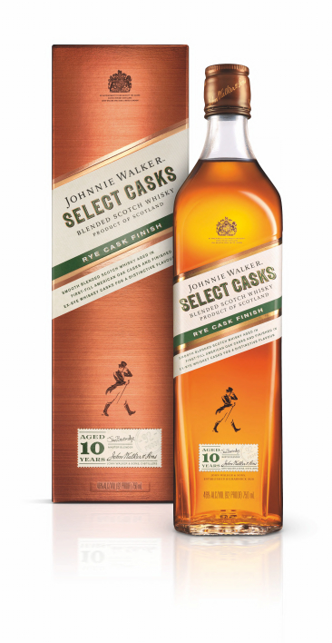 johnnie-walker-rye-cask-finish