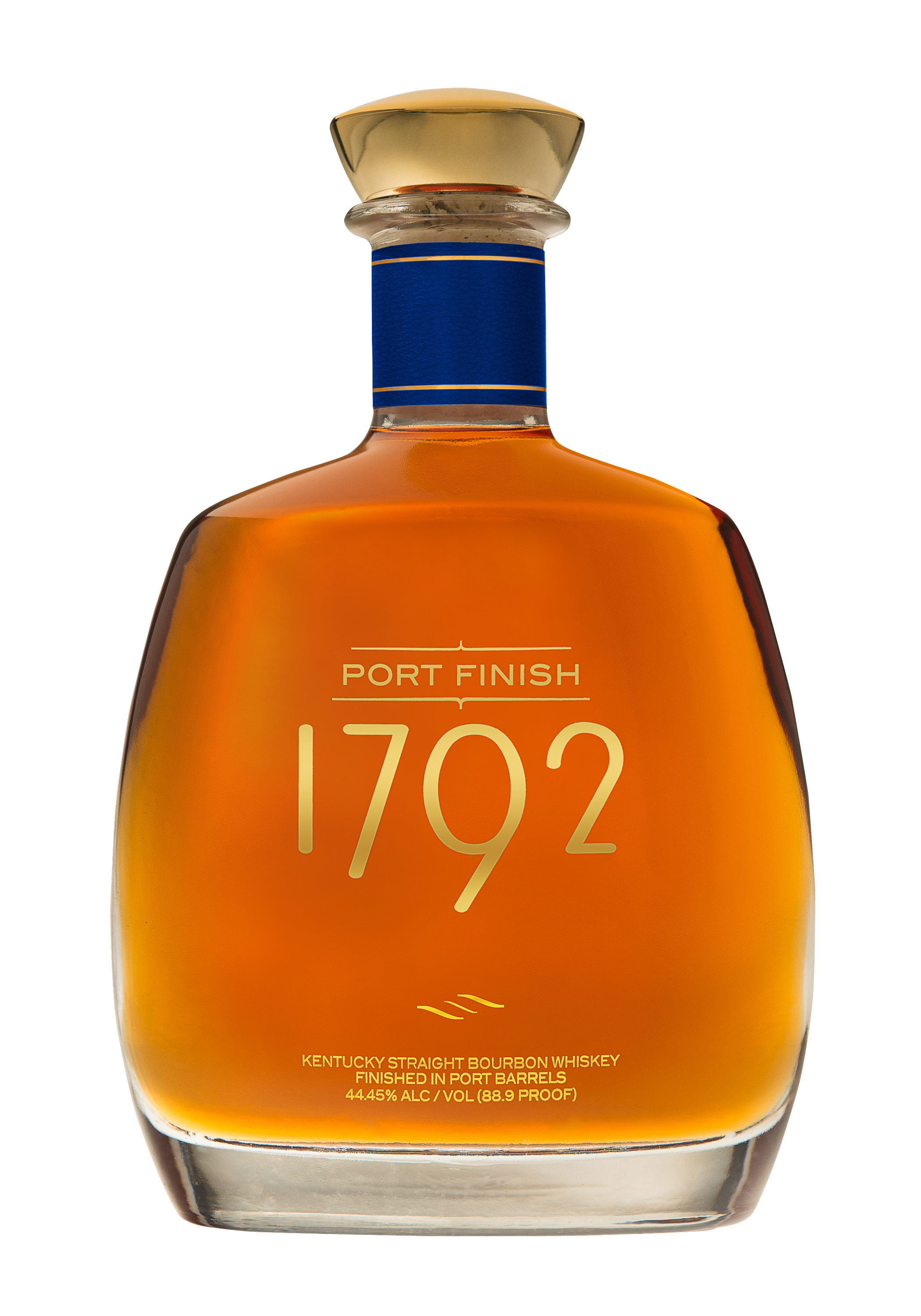 1792 Port Finish Bourbon