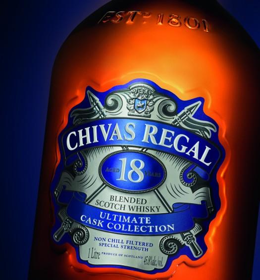 Chivas_closeup_3-4 Etiquette_Q