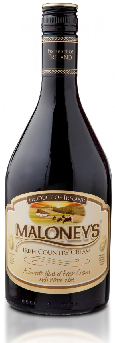 Maloneys-Irish country cream (1)