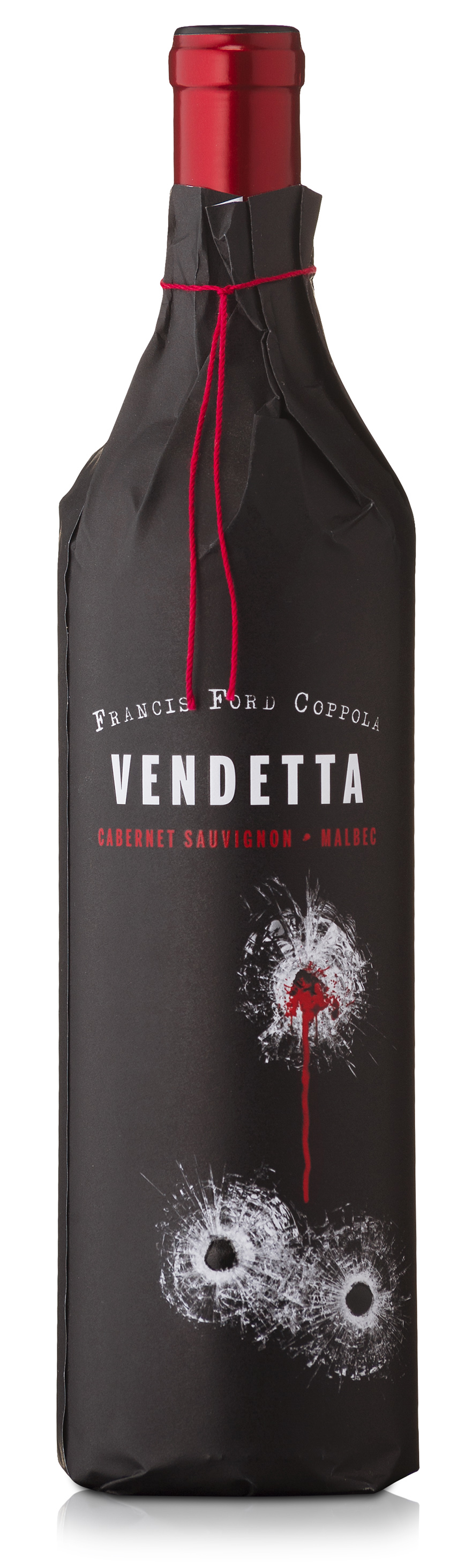 2013 Francis Ford Coppola Vendetta