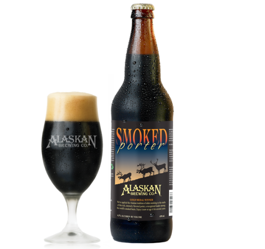 alaskan-beer-hero-smoked-porter1