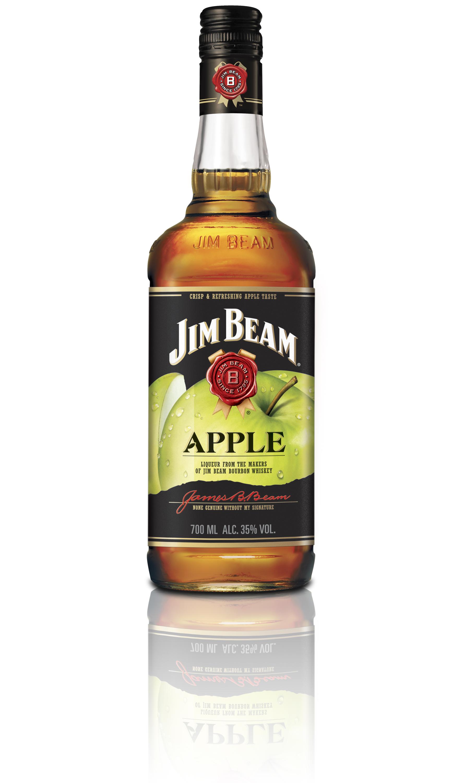 jim beam Jim beam bourbon black 1l precio habitual: 25,90.