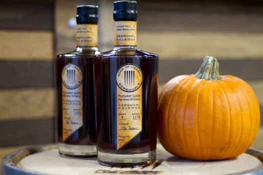 sons of liberty 2015 Pumpkin Whiskey_8