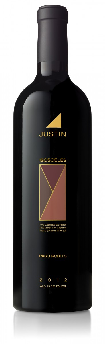 Justin_Isosceles_Red_Blend_Paso_Robles_2011_Bottle-900x900