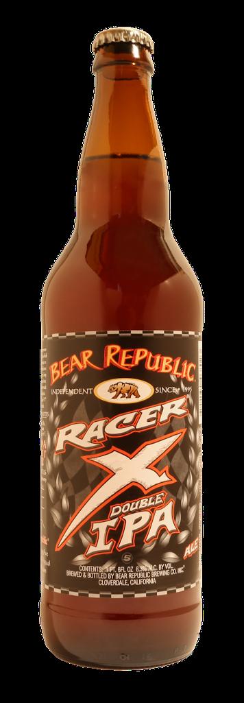 RacerX2015-bottle-fill