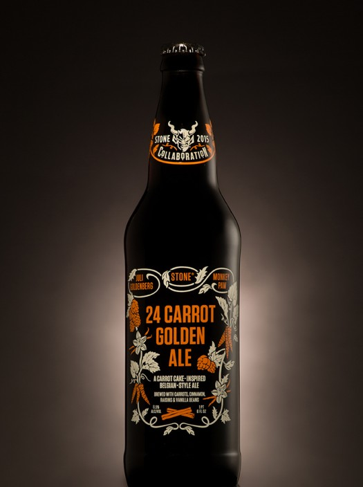 Stone 2015_24CarrotGoldenAle_Hero_web