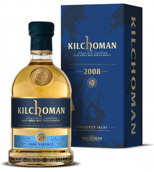 kilcohman 2008 Vintage 2015 (2)