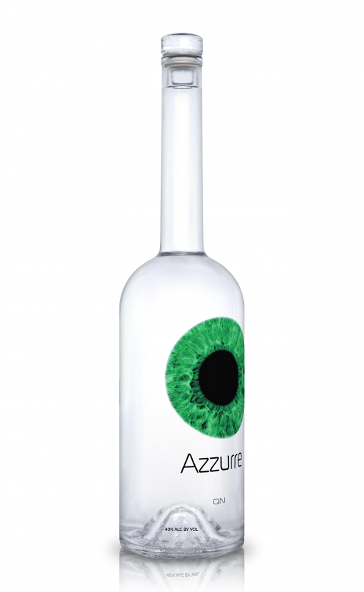 AzzurreGin_Bottle_PRESS
