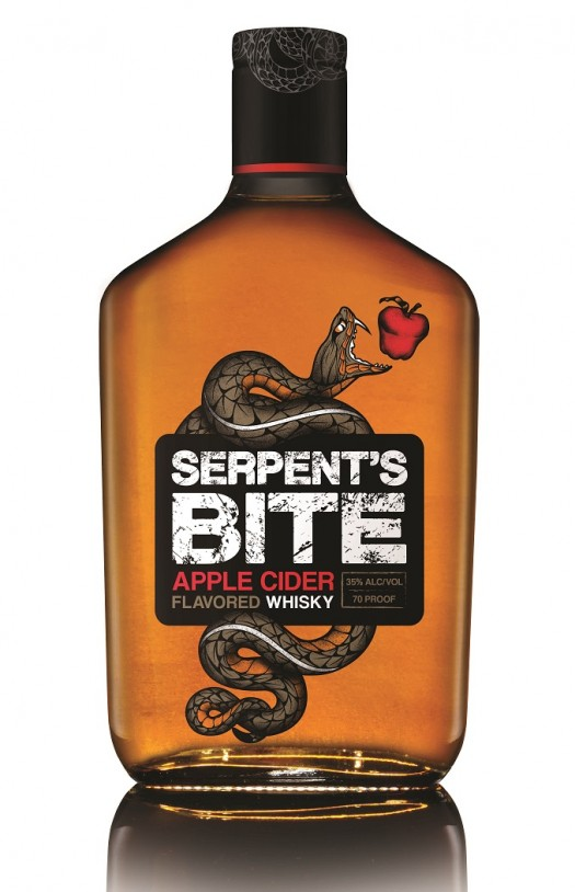 serpent's bite