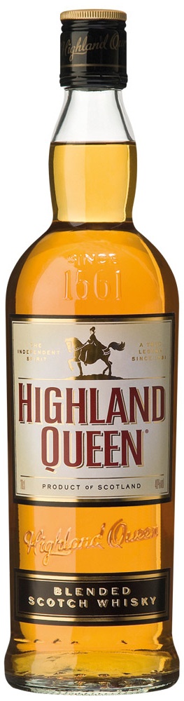 highland_queen__68997_orig