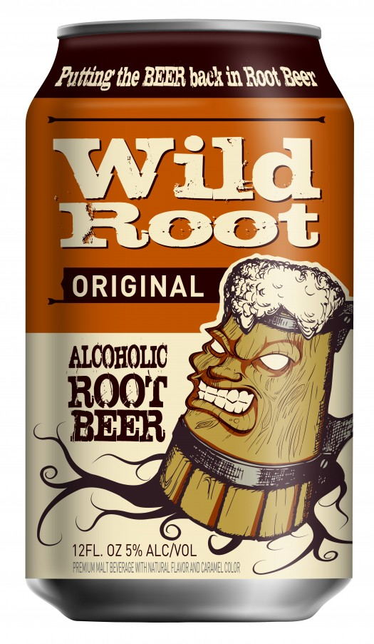wild_root_can_render