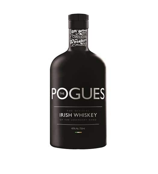 POGUES_BOTTLE_FRONT