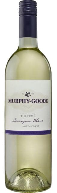 murphy-goode-the-fume-nv-266