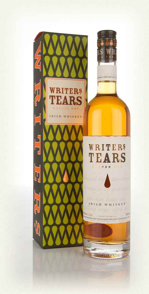 writers-tears-pot-still-blend-whiskey