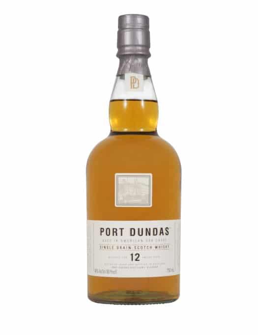 Port Dundas 12