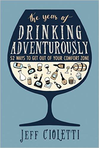 year of drinknig