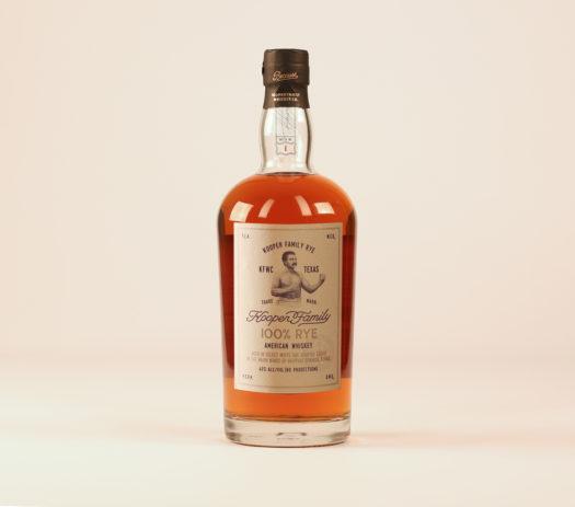 KF_bottle