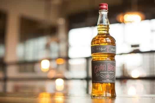 cana brava rum 7yo_3230