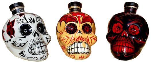 sdv tequila-anjeo-and-reposado