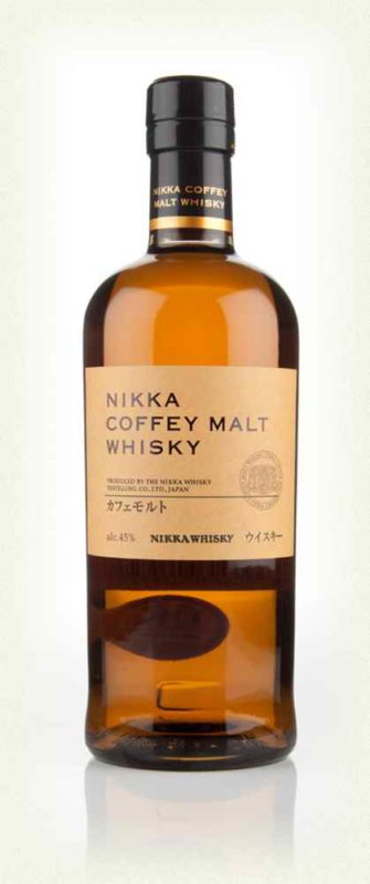 nikka-coffey-malt-whisky