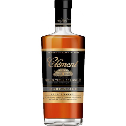rhum-clement-select-barrel-1